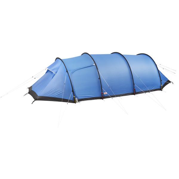 Fjallraven teltta
