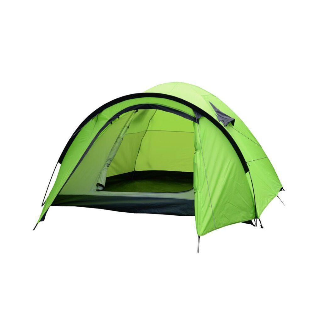 Halti teltta
